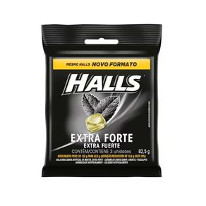 Drops-Halls-Extra-Forte-3-unidades-825g
