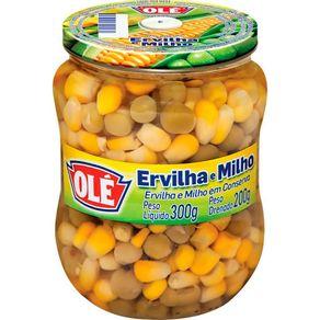Ervilha-e-Milho-Verde-Ole-300g