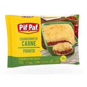 Escondidinho-de-Carne-Pif-Paf-350g