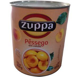PESSEGO-ZUPPA-450G-METD