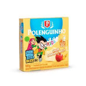 QUEIJO-POLENG-KIDS-68G