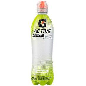 Bebida-Isotonica-Gatorade-G-Active-Limao-500ml