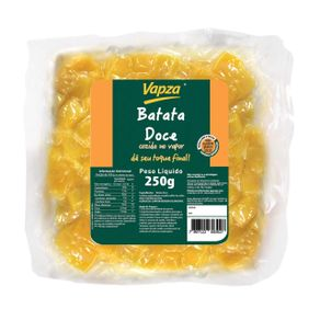 BATATA-DOCE-VAPZA-250G