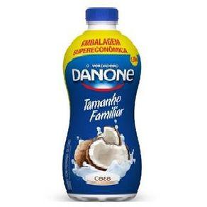 Iogurte-Danone-Coco-1350g