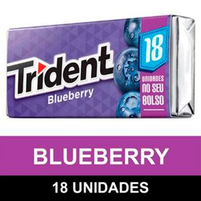 Goma-de-Mascar-Trident-Blueberry-306g