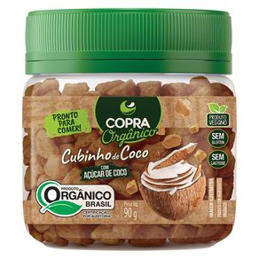 CUBINHO-COCO-ORG-COPRA-90G-PT-C-ACUCAR-COCO