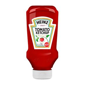 Ketchup-Heinz-260g