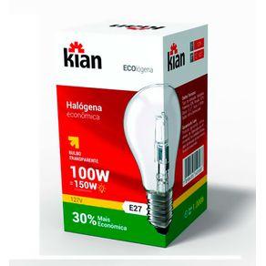 Lampada-Kian-Halogena-100w