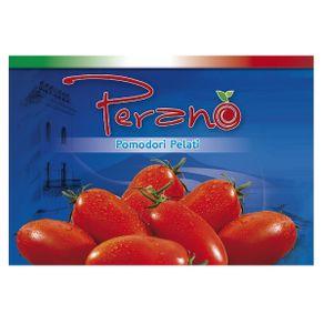 TOM-PELADO-ITAL-PERANO-400G-VD