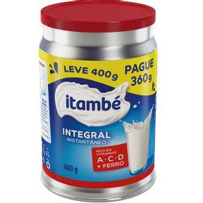 LEITE-PO-ITAMBE-LV400G-PG360G--LT-INTEG