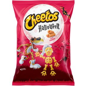 SALG-CHEETOS-47G-CHURROS