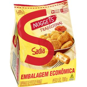 EMPD-FGO-SADIA-NUGGETS-700G-PC-TRAD
