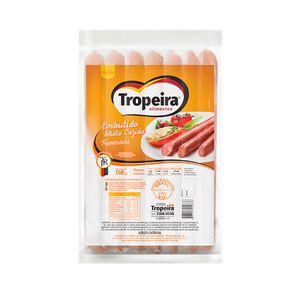 Linguica-Tropeira-Mista-Cozida-240g