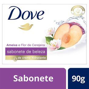 Sabonete-Em-Barra-Dove-Go-Fresh-Reequilibrio-90G