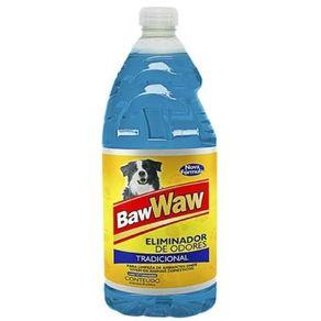 Elim-Odor-P-Cao-Bawwaw-2l-Fr-Trad