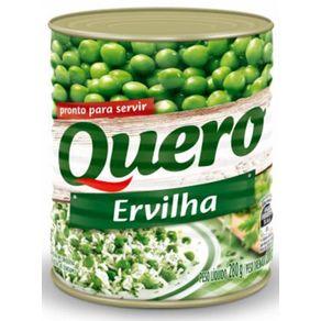 ERVILHA-CONSV-QUERO-170G-LT