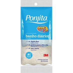 ESPONJA-BANHO-PONJITA-LV3-PG2UN-PC