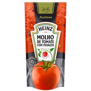 Molho-De-Tomate-Heinz-com-Azeitonas-340g