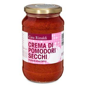 Molho-de-Tomate-Italiano-Casa-Rinaldi-Com-Azeite-Extra-Virgem-330g