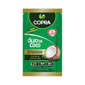 Oleo-de-Coco-Copra-Extravirgem-Sache-15ml