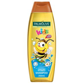 27a5ea8f45875588864b58f6d36ffc39_shampoo-palmolive-naturals-kids-todo-tipo-de-cabelo-350ml_lett_1