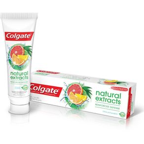 5274c78864b97e5b9e0f17c805c7f393_creme-dental-colgate-natural-extracts-reinforced-defense-90g_lett_1