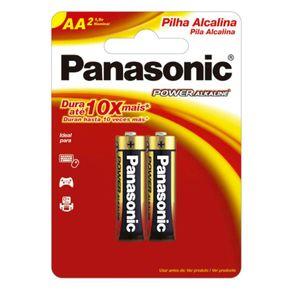 Pilha-Panasonic-Alcalina-AA-2un