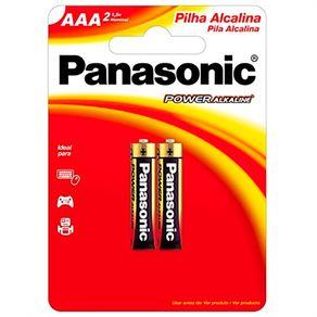 Pilha-Panasonic-Alcalina-AAA-2un