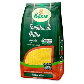 Farinha-de-Milho-Korin-Organica-500g