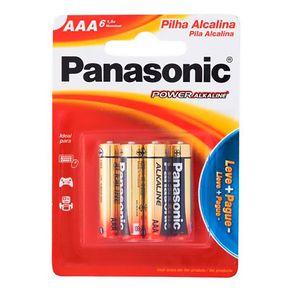 Pilha-Panasonic-Alcalina-AAA-6un
