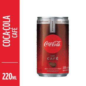 refrigerante-coca-cola-plus-cafe-espresso-220ml