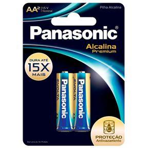Pilha-Panasonic-Alcalina-Premium-2un