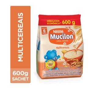 bccb22c664204ad16812dea13fa9883e_cereal-infantil-mucilon-multicereais-600g_lett_1