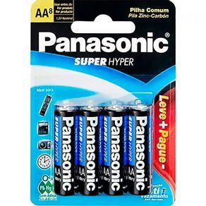 Pilha-Panasonic-SuperHyper-AA-8un