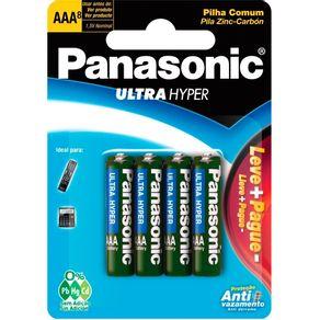 Pilha-Panasonic-UltraHyper-AAA-8un