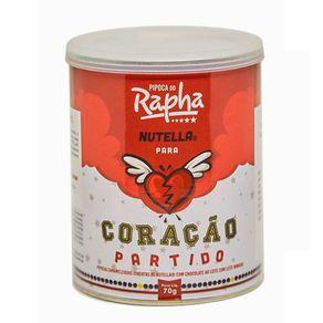Pipoca-do-Rapha-Sabor-Nutella-70g