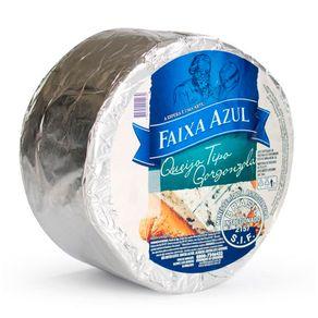 Queijo-Faixa-Azul-Tipo-Gorgonzola-kg