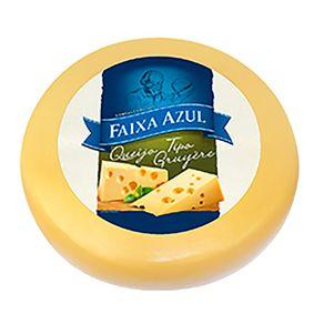 Queijo-Faixa-Azul-Tipo-Gruyere-kg