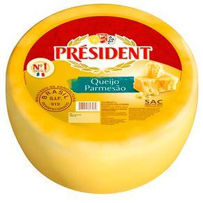 Queijo-President-Tipo-Parmesao-kg