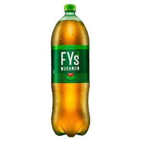 Refrigerante-FYs-Guarana-2l