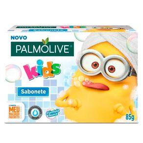 Sabonete-em-Barra-Palmolive-Kids-Meu-Malvado-Favorito-85g