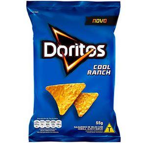 Salgadinho-Doritos-Cool-Ranch-55g