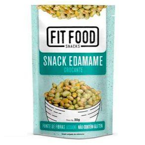 Snack-Fit-Food-Edamame-30g
