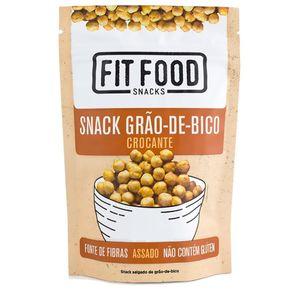 Snack-Fit-Food-Grao-de-Bico-30g