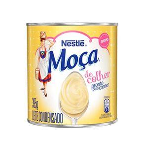 Leite-Condensado-Moca-De-Colher-395g
