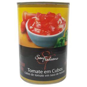 Tomate-Italiano-San-Frediano-em-Cubo-400g