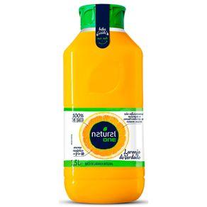 Suco-Natural-One-Sabor-Laranja-15L