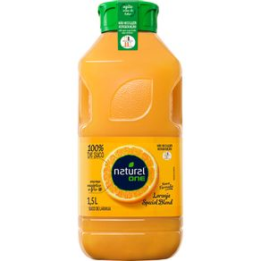 Suco-Natural-One-Laranja-Special-Blend-15L