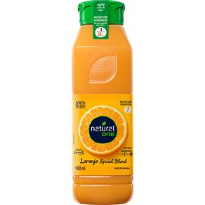 Suco-Natural-One-Laranja-Special-Blend-900ml
