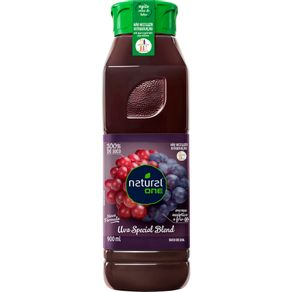 Suco-Natural-One-Uva-Special-Blend-900ml